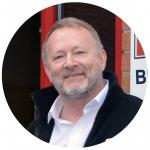 Stephen Hobbs, Driver Hire Bury St Edmunds & Ipswich Franchisee